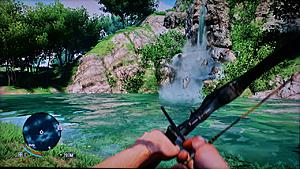 Far Cry 3-dscf3252-1280x723-.jpg.jpg Views:60 Size:874.8 KB ID:26667
