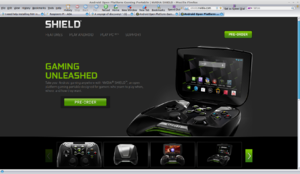 Nvidia makes a leap into Android-screenshot-2013-05-20-11-13