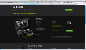 Nvidia makes a leap into Android-screenshot-2013-05-20-11-28