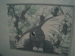 how many mice?-ryo-ohki.jpg