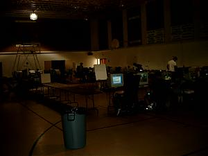 Lan Party Read Up Now!!!-simg0077.jpg