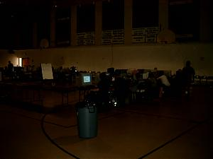 Lan Party Read Up Now!!!-simg0078.jpg