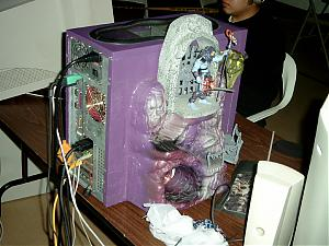 Lan Party Read Up Now!!!-simg0084.jpg