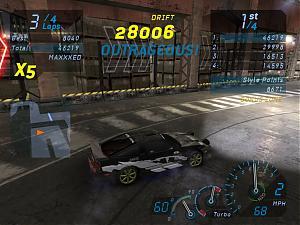 Need For Speed Underground saved games?-2.jpg