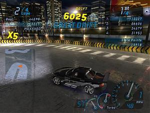 Need For Speed Underground saved games?-drift-3.jpg