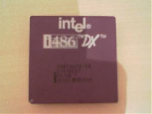 Favorite CPU-image-098-.jpg.jpg Views:47 Size:18.2 KB ID:10442