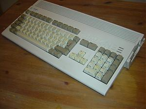 AOA's Computer Museum-a1200.jpg
