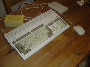 AOA's Computer Museum-a1200a.jpg
