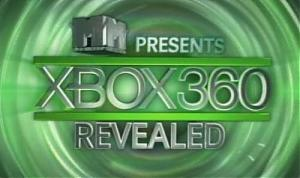 More Xbox 360 Photos Emerge-mtv.jpg