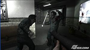 More Xbox 360 Photos Emerge-condemned_001.jpg