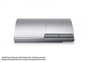Sony PlayStation 3 Official Specs!!!!-ps3_screen002.jpg