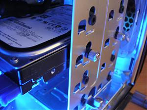 New Hard Drive.-pict0007.jpg