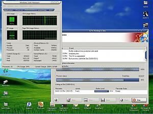 Cdrw + Dvd = 100% ?-during.jpg
