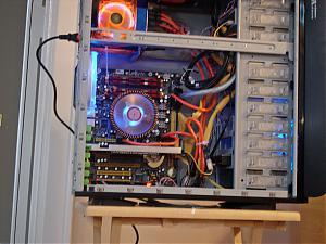 Pics of my new PC-dsc00819_edited-1.jpg