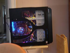 Pics of my new PC-dsc00820.jpg