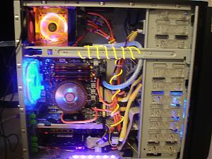 Pics of my new PC-dsc00821.jpg