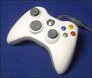 Xbox 360 controller - a child's toy?-xbox_360.jpg
