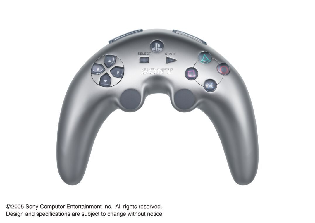 Xbox 360 controller - a child\'s toy? - AOA Forums