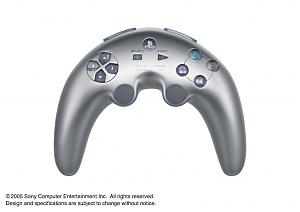Xbox 360 controller - a child's toy?-ps3-controller.jpg