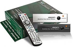 iMon Internal USB System-imoninside.jpg