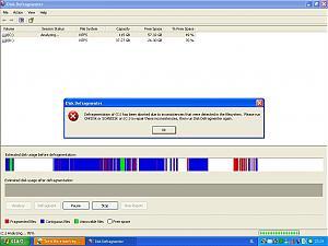 HDD problems...defrag wont work-hdd-problem.jpg