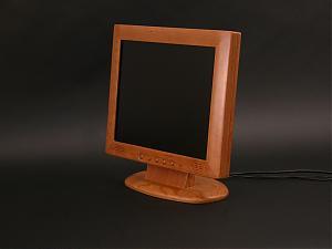 Crazy mice, monitors made from wood & corian-lcd_cherry_15_bg.jpg