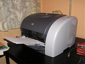 HP2550Ln Colour LaserJet-hp2550ln.jpg