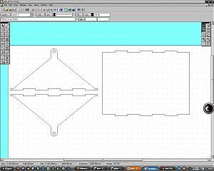 A2 Product Design Project-sidesandbase.jpg