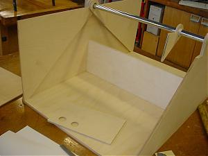 A2 Product Design Project-dsc00282.jpg