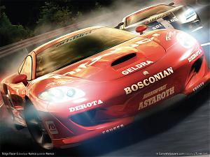 Fast RAID on the cheap!-wallpaper_ridge_racer_6_07_1152.jpg