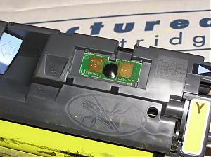 HP2550Ln Colour LaserJet-p1010108.jpg