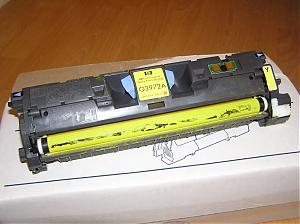 HP2550Ln Colour LaserJet-p1010101.jpg