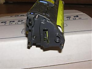 HP2550Ln Colour LaserJet-p1010103.jpg