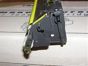 HP2550Ln Colour LaserJet-p1010104.jpg
