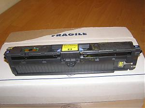 HP2550Ln Colour LaserJet-p1010105.jpg