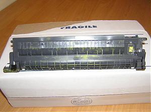 HP2550Ln Colour LaserJet-p1010106.jpg