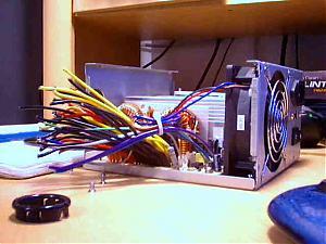 Antec PS repair-antec1.jpg