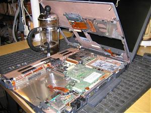A laptop-img_0538.jpg