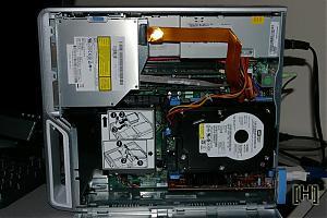 A laptop-11496257134zyfrm0f8x_3_4_l.jpg