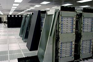 The world's top 500 fastest computers-bluegene.jpg
