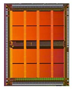 Freescale claims magnetic memory breakthrough-2030_mram1.jpg