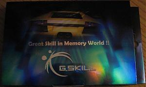 G.Skill F2-6400CL4D 2GB Kit Memory Review-gskill-f2-6400cl4d-2gbpk-box-front.jpg