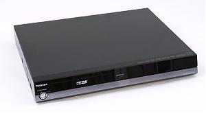 9 HD-DVD player reviewed-hd2a.jpg