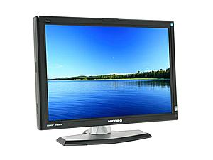 DVI vid card to HDMI monitor input. Cable converted. Quality loss?-28-inch-hanns-g.jpg