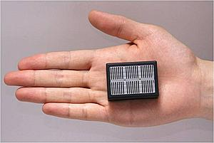 Sony Unveils Ultrasmall Hybrid Fuel Cell-sonya.jpg
