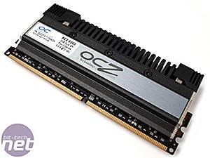OCZ DDR2 PC2-9200 Flex II 4GB Series Review-flex7-3.jpg
