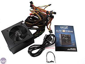 OCZ EliteXStream 800W PSU-box3-8.jpg