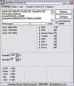 OK, dumb question...well not really so dumb!-speedfan-3.30-idle-temps.jpg