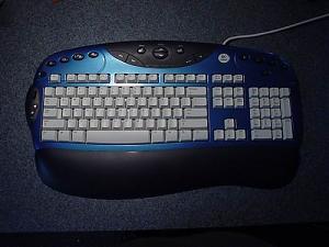 Keyboard Makeover-keymod.jpg