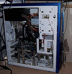 Frozen Case & Bonsaw's hardware-frozen-new1.jpg